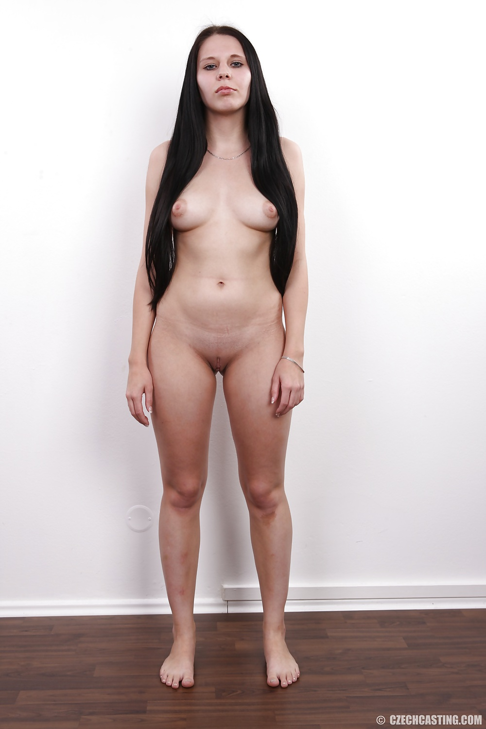 Was Teen nude model audition right! Idea