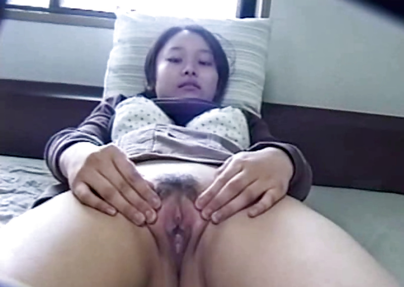 Japan Teen Sex Gallery 96