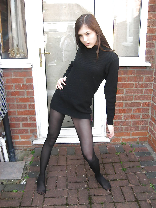 tights-teen-photo-gallery-sexy-celebrity-ass
