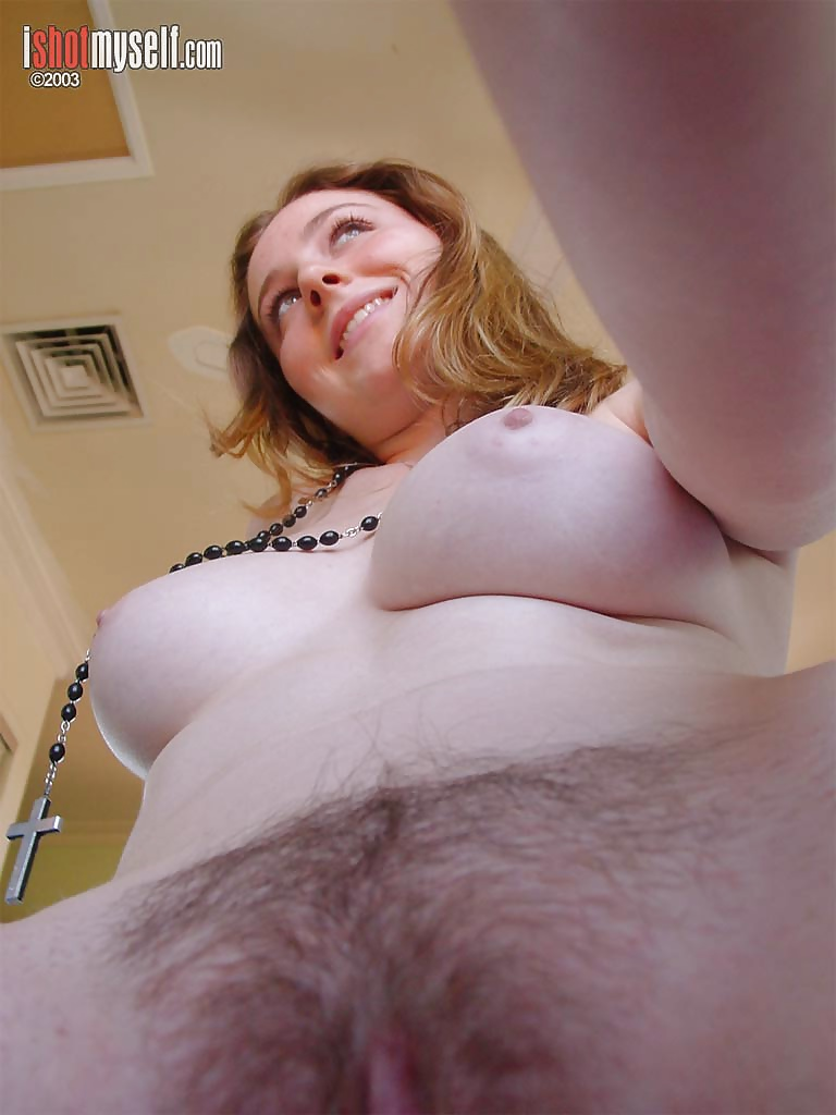 remarkable, young amateur pussy fucked hard join. agree