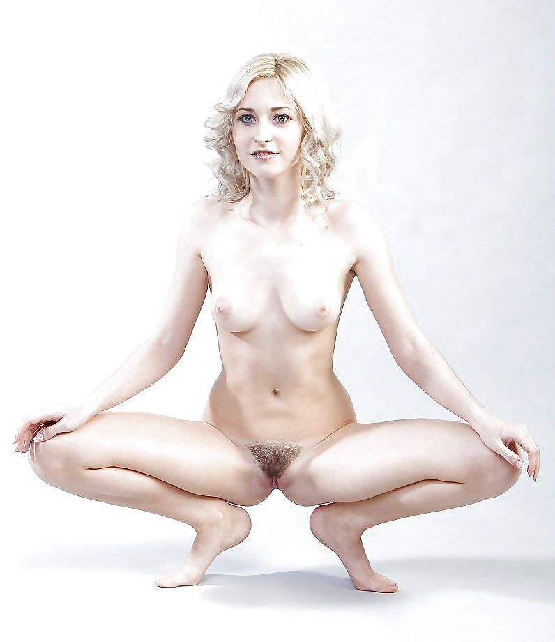young naked pornstars girls